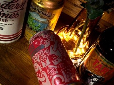 7月の試飲学習会のお知らせ!サワービールの飲み比べ