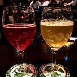 7月のクラフトビール学習、両国ポパイとBrewdog六本木へ!