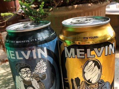 まだまだ暑い!ホッピーなビールがたくさん新入荷しています!