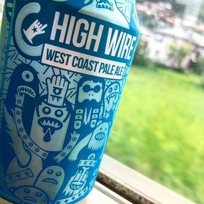 0816-highwire