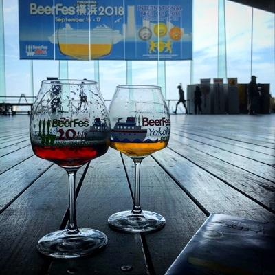 0917-beerfes2018