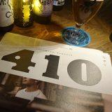 1012-freemagazine410