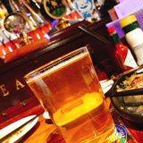 12月の出張クラフトビール学習、ポパイへ!