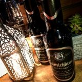1月の試飲学習会のお知らせ、今回は黒系ビール!